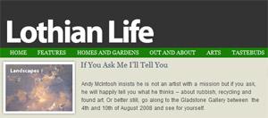 reviews-lothian-life