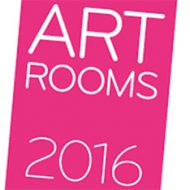 art rooms 2016