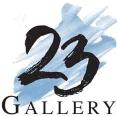 gallery23 logo