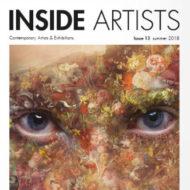 Inside Artists